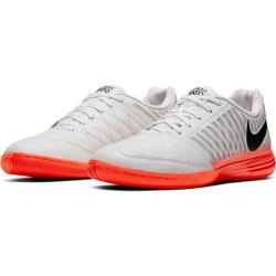 Nike LunarGato II 580456 060