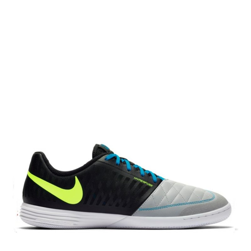 Nike LunarGato II 580456 070