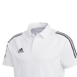 koszulka polo adidas Condivo 20 EA2517