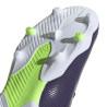 adidas NEMEZIZ MESSI 19.3 FG EF1806