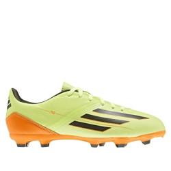 adidas F10 Trx Fg J D67000