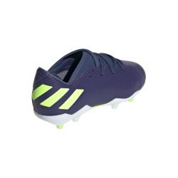adidas Nemeziz MESSI 19.3 FG J EF1814