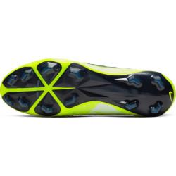 Nike Phantom Venom Elite FG AO7540 717