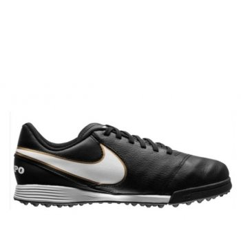 Nike Tiempo Legend VI Tf Junior 819191 010