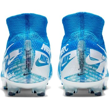 Nike Mercurial Superfly 7 Elite FG AQ4174 414