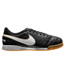 Nike Tiempo Legend VI Ic Jr 819190 010