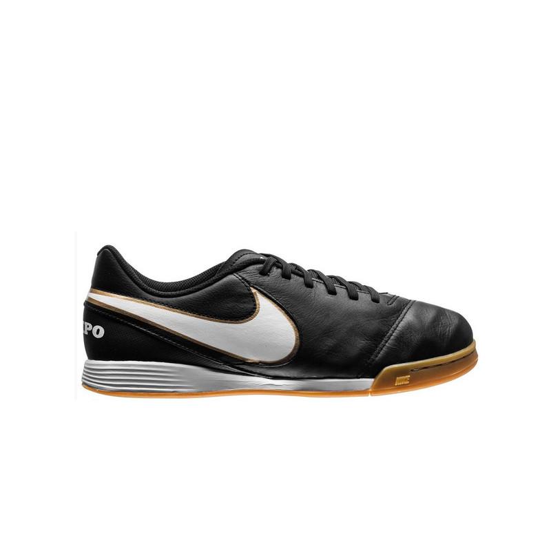 uk availability 5a772 e5855 Nike Tiempo Legend VI Ic Jr 819190 010