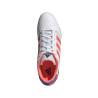 adidas SUPER SALA FV2560