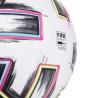 piłka adidas Uniforia EKSTRAKLASA PRO FH7322