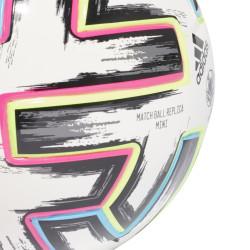 piłka adidas Uniforia MINI 2020 FH7342