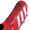 adidas PREDATOR 20.3 LL FG EF1907