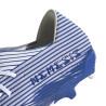 adidas Nemeziz 19.2 FG EG7222