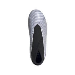adidas NEMEZIZ 20.3 LL FG J EH0018
