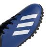 adidas X 19.4 TF J FV4662