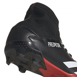 adidas PREDATOR 20.3 FG J EF1930