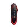 adidas PREDATOR 20.4 FxG J EF1931