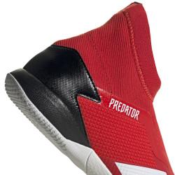 adidas PREDATOR 20.3 LL IN EE9572