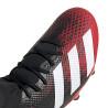 adidas PREDATOR 20.3 FG EE9555