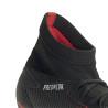 adidas PREDATOR 20.3 SG EF1998