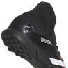 adidas PREDATOR 20.3 TF J EF1950