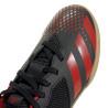 adidas PREDATOR 20.4 IN SALA J EF1979