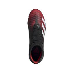 adidas PREDATOR 20.3 TF EF2208