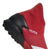 adidas PREDATOR 20.3 LL TF EE9576