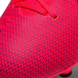 Nike Vapor 13 Academy FG/MG AT5269 606