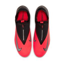 Nike Phantom Vision 2 Pro Dynamic Fit FG CD4162 606