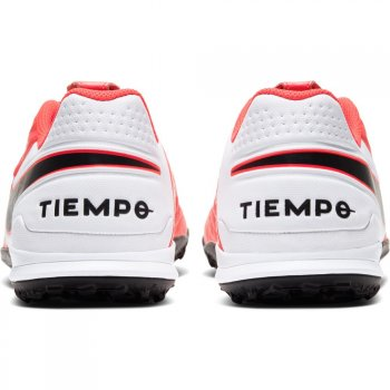 Nike LEGEND 8 ACADEMY TF AT6100 606