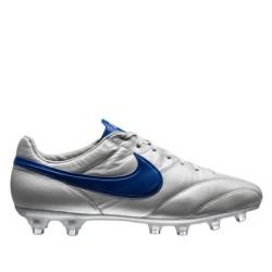Nike The Premier Se Fg 827140 140