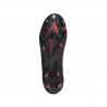 adidas PREDATOR MUTATOR 20.1 FG EF1629
