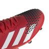 adidas PEDATOR 20.2 FG EE9553