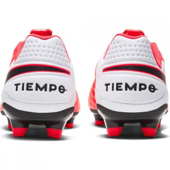 Nike Tiempo Legend 8 Academy FGMG AT5292 606
