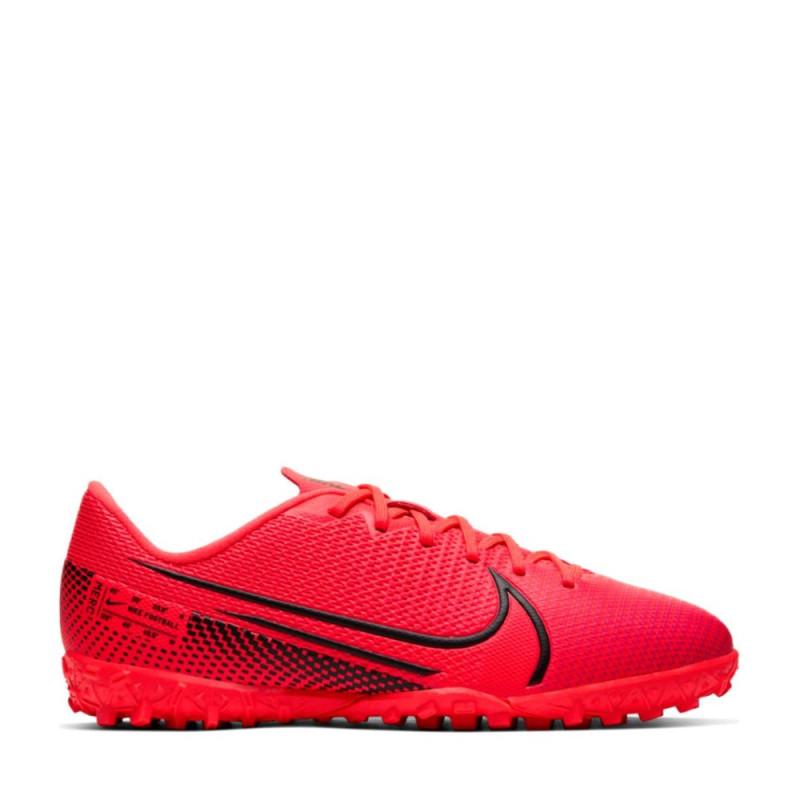 Nike Mercurial Vapor 13 Academy TF J AT8145 606