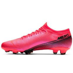Nike Vapor 13 Pro FG AT7901 606