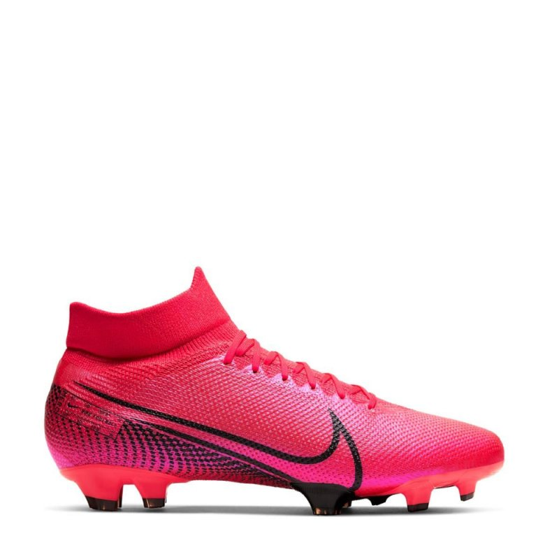 Nike Superfly 7 Pro FG AT5382 606