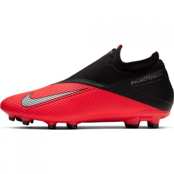 Nike Phantom Vision 2 Academy Dynamic Fit FGMG CD4156 606