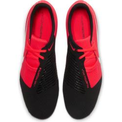 Nike Phantom Venom Academy FG AO0566 606