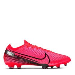Nike Vapor 13 Elite FG AQ4176 606
