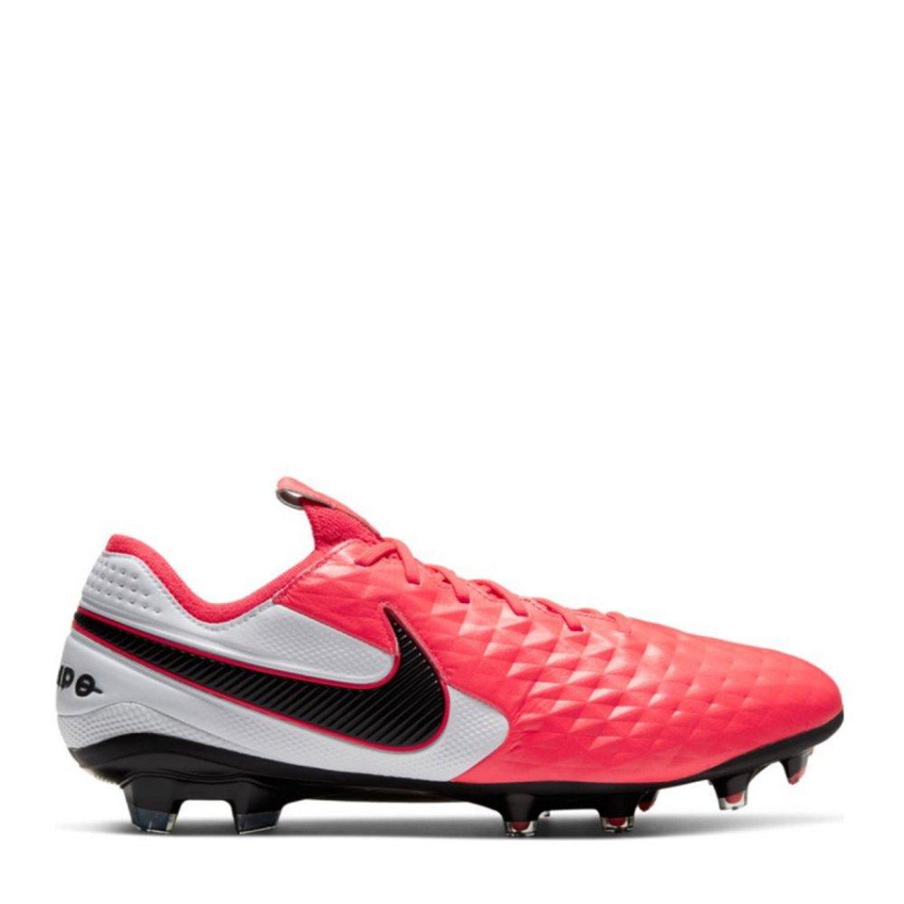 Buty Nike Tiempo Legend 8 Elite FG AT5293 606 promocja