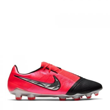 Nike Phantom Venom Elite FG AO7540 606