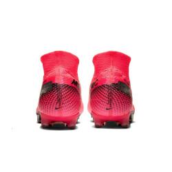 Nike Superfly 7 Elite FG AQ4174 606