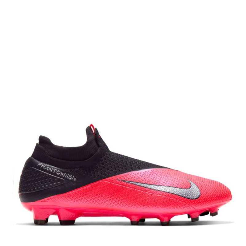 Nike Phantom VSN Elite DF FG CD4161 606