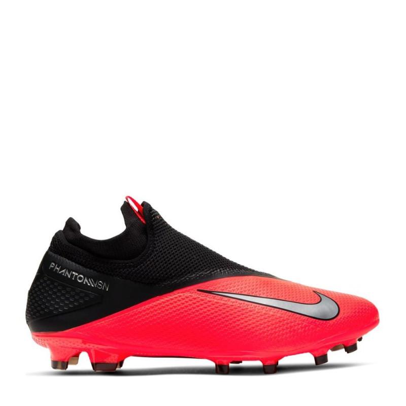 Nike Phantom VSN 2 Pro Dynamic Fit FG CD4162 606