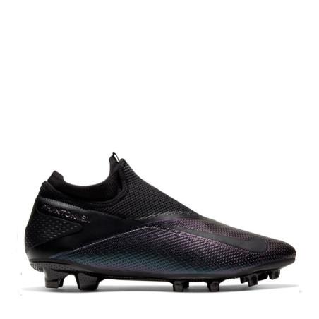 Nike Phantom VSN 2 Pro Dynamic Fit FG CD4162 010