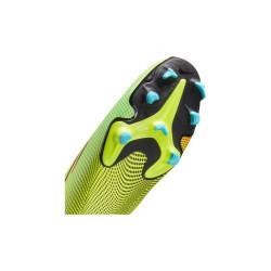 Nike SUPERFLY 7 ACADEMY FG/MG BQ5427 703