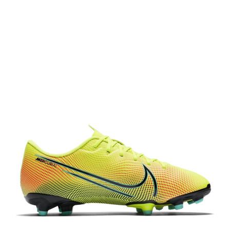 Nike Jr. Mercurial Vapor 13 Academy FG/MG CJO980 703