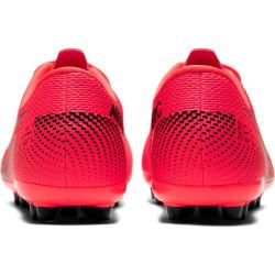 Nike Jr. Mercurial Vapor 13 Academy AG BQ5500 606