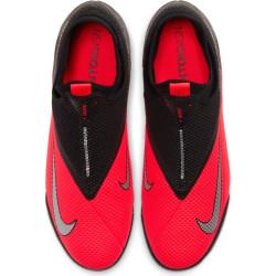 Nike Phantom VSN 2 Academy Dynamic Fit TF CD4172 606